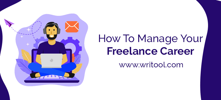 Freelance Writing Career